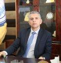 Anees A. Khadom