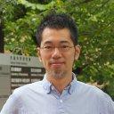 Hiromi Imamura