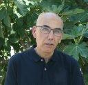 Gabriele Buttafuoco