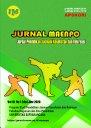 Jurnal MAENPO: Jurnal Pendidikan Jasmani Kesehatan dan Rekreasi