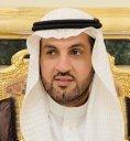 Ahmad Almogren