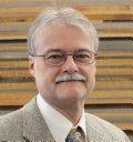Stephen V. Burks