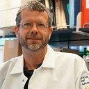 Thomas Weimbs, PhD