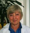 Prof. dr. sc. Biserka Mulac-Jericevic