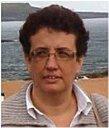 MARIA-TERESA GÓMEZ-DEL-CASTILLO