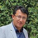 Wilson Javier Sarmiento