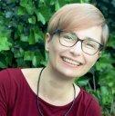 Agnieszka Smolinska