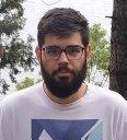 Panagiotis Giannakeris