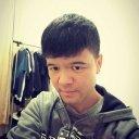 Guanlei (Ray) Zhao