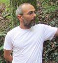 AYRAL Pierre-Alain