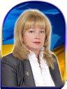 Olena Kovalenko Олена Коваленко Елена Коваленко