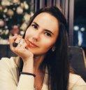 Аліна Олександрівна Литвиненко