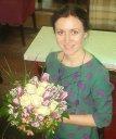 Kateryna Barandych /  Барандич Катерина Сергіївна / Barandych Catherine / Barandych C./ С.S