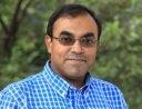 Amit K. Roy-Chowdhury