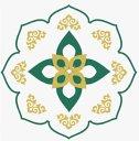 Southeast Asian Journal of Islamic Education