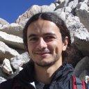 Albert Cardona