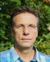 Prof. Dr. Roland Olschewski