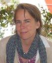 Karin Hårding