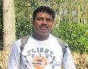 Devendra Kumar NAMBURI