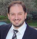Petros Pistofidis