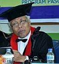 Aminuddin Salle
