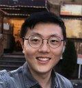 Yitian Shao