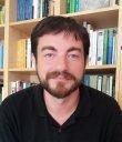 Paul Mutica