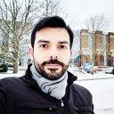 Marcelo Rodrigues de Holanda Maia