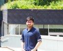 Ainesh Bakshi