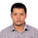 Dr. Kalim Deshmukh