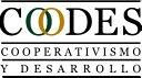 Coodes. Cooperativismo y Desarrollo