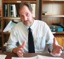 H. Gilbert Welch MD, MPH