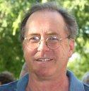 Richard Michelmore
