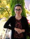 Elnaz Jalilipour Alishah