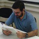 Romis Ribeiro de Faissol Attux