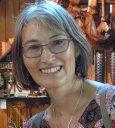 Dr Julie Matthews