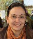 Elena Gómez-Martínez