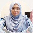 Wan Maisarah Mukhtar, W.M. Mukhtar