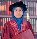 Fauziah Baharom