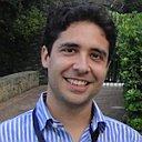 Antonio A. Sánchez-Ruiz