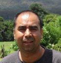 Pramod Lamsal