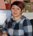 Сітак Ірина / Sitak Irina / Sitak Iryna / Sitak I. / Ситак Ирина