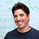 Yonatan Dubi