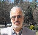 Seyed Mahmoud Sadjjadi