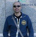 Fabio Fassetti