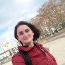 Salome Oniani