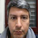 Carlos Abreu Ferreira