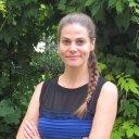 Alexandra Allison de Sousa