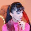 Daniela Gifu