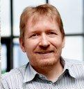 Martin Skutella